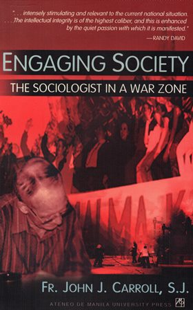 Engaging Society I