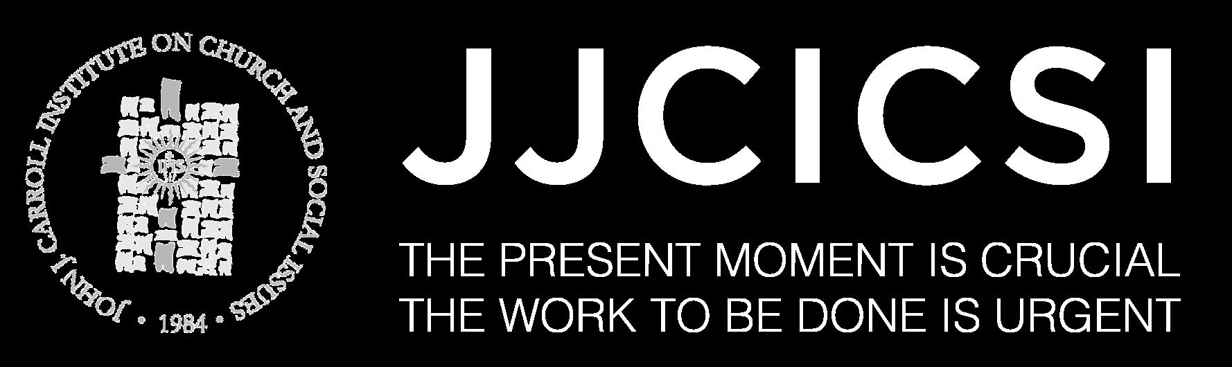 JJCICSI