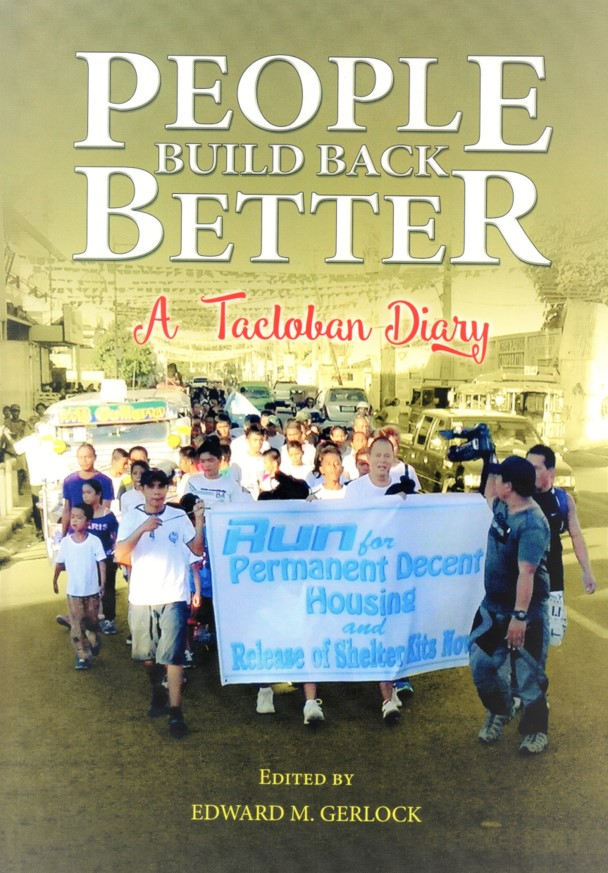 people-build-back-better